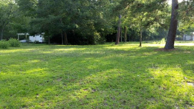 Lot 34 Beckys Creek Road, Hampstead, NC 28443 (MLS #100020597) :: Century 21 Sweyer & Associates