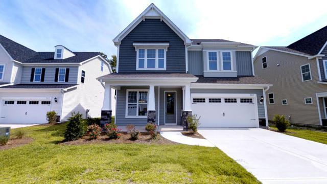 5117 Laurenbridge Lane, Wilmington, NC 28409 (MLS #100041045) :: Century 21 Sweyer & Associates