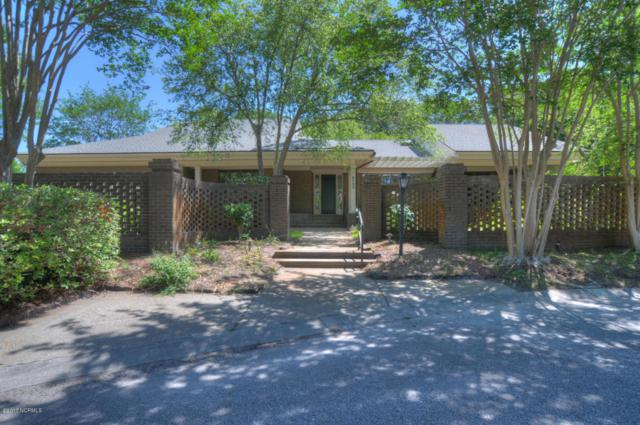 2137 Gloucester Place, Wilmington, NC 28403 (MLS #100060968) :: RE/MAX Essential