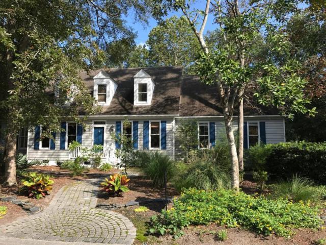 6612 Windingwood Lane, Wilmington, NC 28411 (MLS #100064854) :: Century 21 Sweyer & Associates