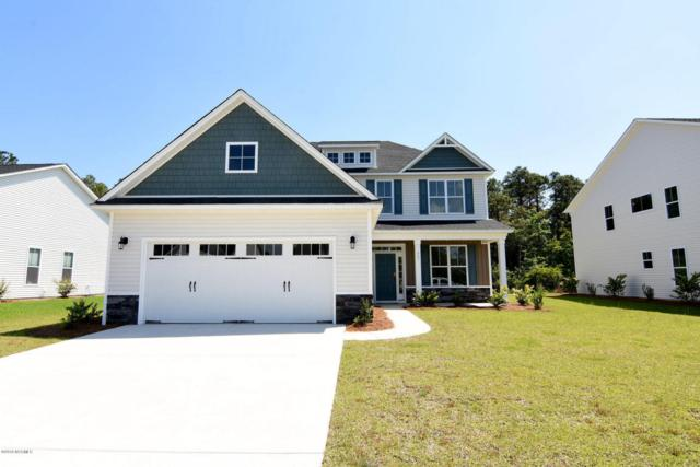 367 Lehigh Road, Wilmington, NC 28412 (MLS #100067167) :: The Keith Beatty Team