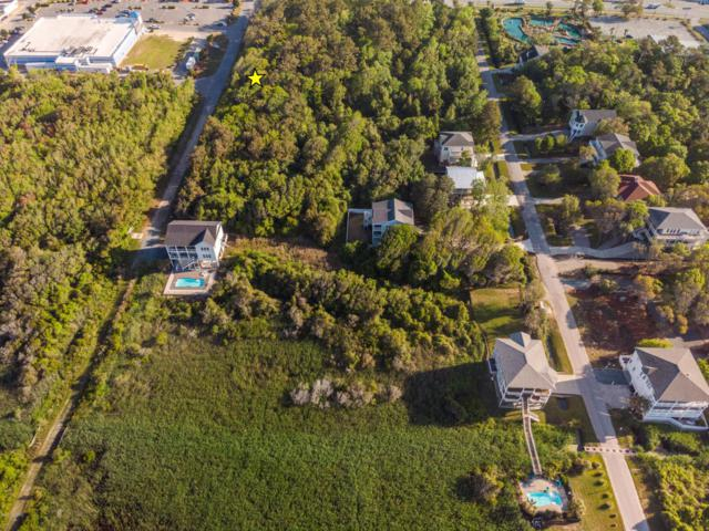 108 SE 61st Street, Oak Island, NC 28465 (MLS #100069365) :: The Oceanaire Realty