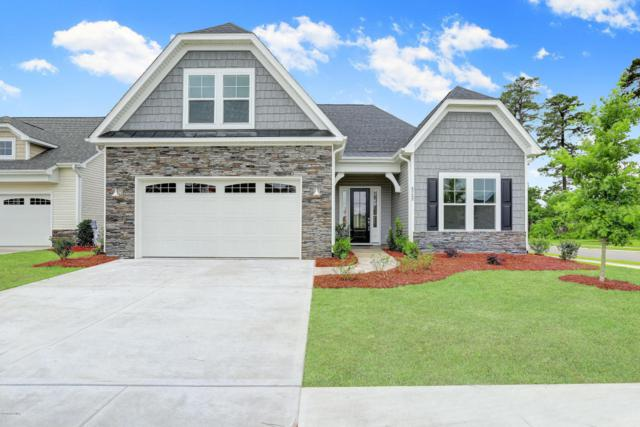 4722 Goodwood Way, Wilmington, NC 28412 (MLS #100069409) :: Courtney Carter Homes