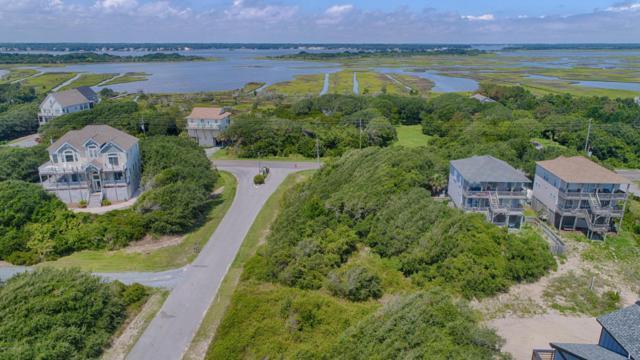 1 Bottlenose Boulevard, North Topsail Beach, NC 28460 (MLS #100076336) :: Coldwell Banker Sea Coast Advantage