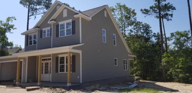 190 Mansfield Court, Hampstead, NC 28443 (MLS #100094422) :: RE/MAX Essential