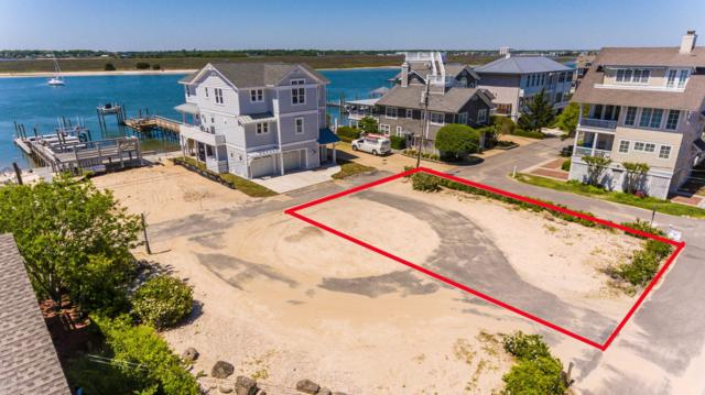 100 Water Street, Wrightsville Beach, NC 28480 (MLS #100110514) :: Courtney Carter Homes