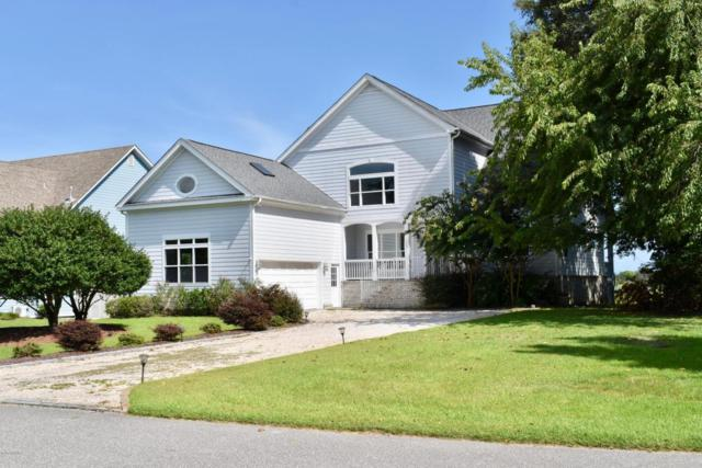 123 Soundview Drive, Hampstead, NC 28443 (MLS #100125029) :: RE/MAX Elite Realty Group
