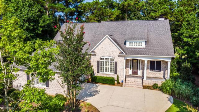 8570 Galloway National Drive, Wilmington, NC 28411 (MLS #100130373) :: RE/MAX Essential