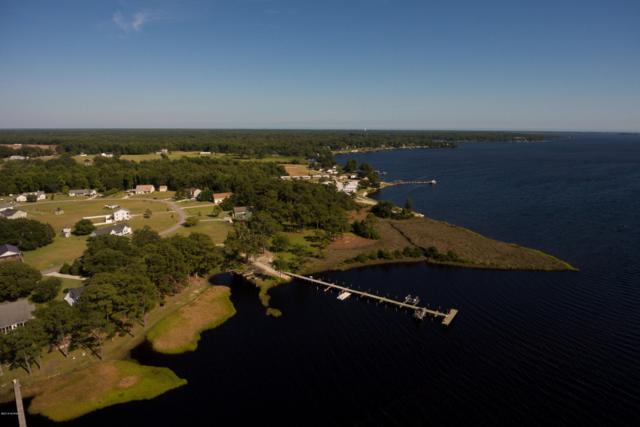137 Deepwater Drive, Stella, NC 28582 (MLS #100130844) :: Berkshire Hathaway HomeServices Prime Properties