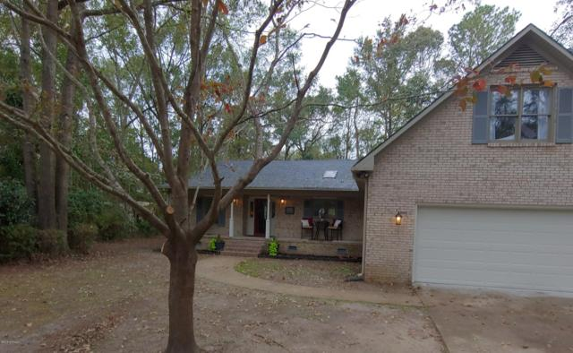 103 Parkwood Court, New Bern, NC 28562 (MLS #100133994) :: RE/MAX Essential
