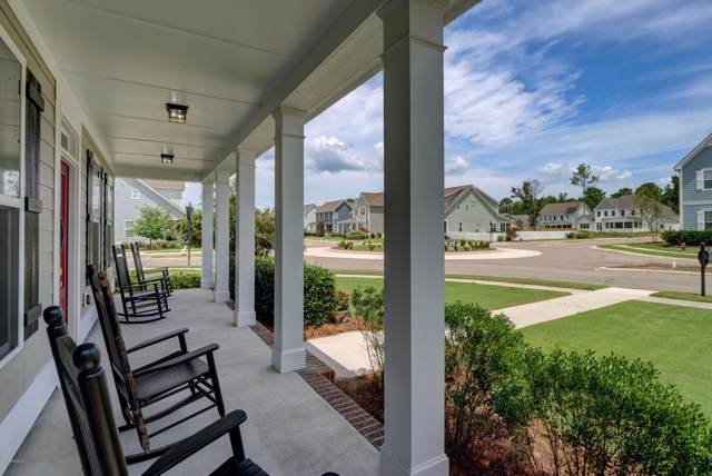1002 Anchors Bend Way, Wilmington, NC 28411 (MLS #100173825) :: The Keith Beatty Team
