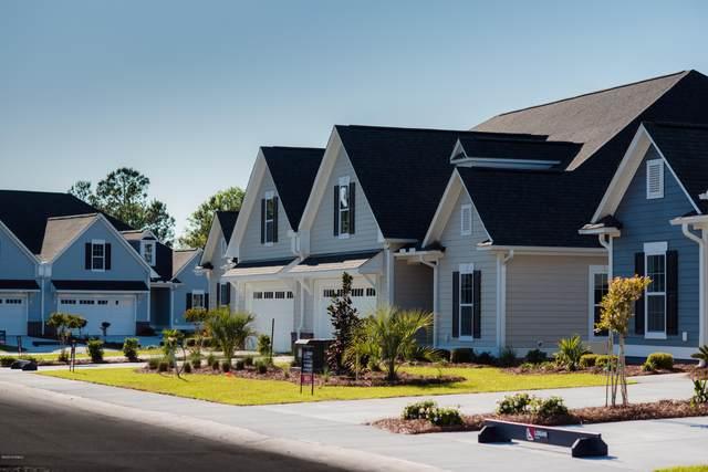 1587 Sand Harbor Circle, Ocean Isle Beach, NC 28469 (MLS #100212281) :: The Tingen Team- Berkshire Hathaway HomeServices Prime Properties