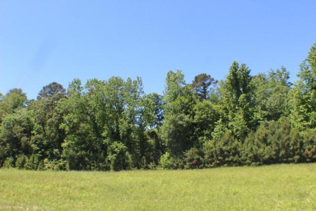 728 Red Birch Lane, Greenville, NC 27858 (MLS #100041698) :: Century 21 Sweyer & Associates