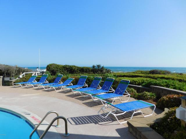 331 Salter Path Road #103, Pine Knoll Shores, NC 28512 (MLS #100113357) :: The Keith Beatty Team
