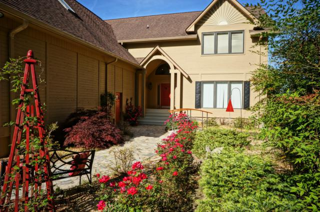 68 Shoreline Court, Oriental, NC 28571 (MLS #100110897) :: Courtney Carter Homes