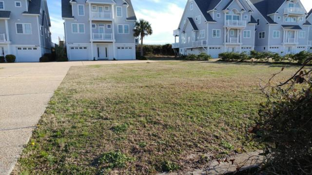 4274 Island Drive, North Topsail Beach, NC 28460 (MLS #100047322) :: Terri Alphin Smith & Co.