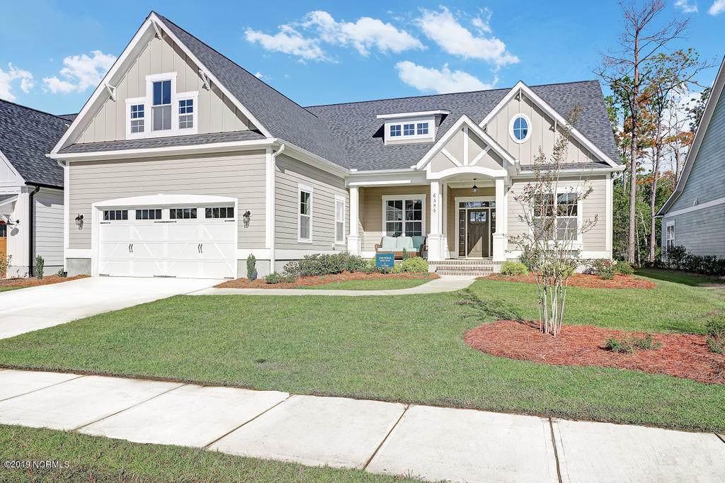 6353 Saxon Meadow Drive - Photo 1