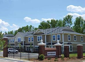 34 Hunter's Run Road, Pembroke, NC 28372 (MLS #100000394) :: Century 21 Sweyer & Associates