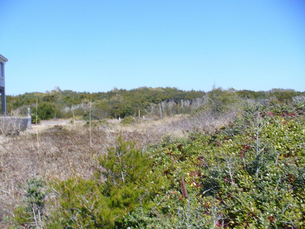 518 W Beach Drive, Oak Island, NC 28465 (MLS #100000487) :: Century 21 Sweyer & Associates