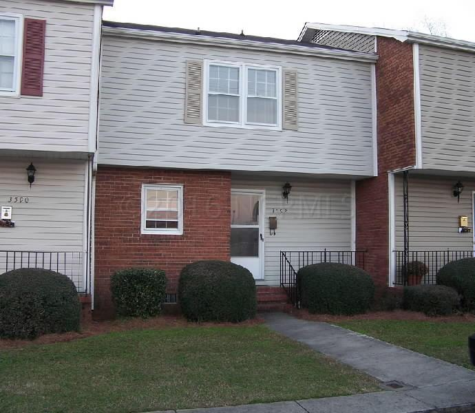 3592 Fayetteville Road, Lumberton, NC 28358 (MLS #100000516) :: Century 21 Sweyer & Associates