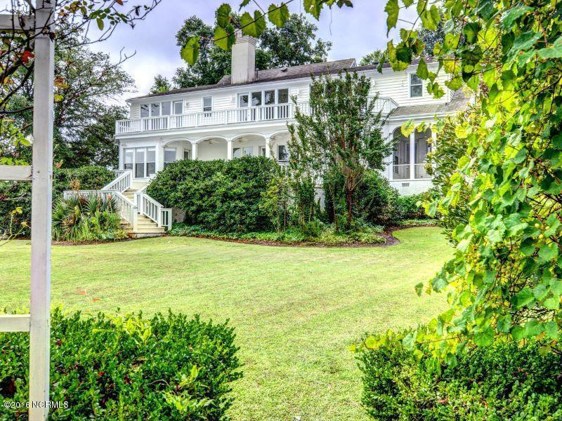 2345 Ocean Point Drive, Wilmington, NC 28405 (MLS #100001867) :: Century 21 Sweyer & Associates