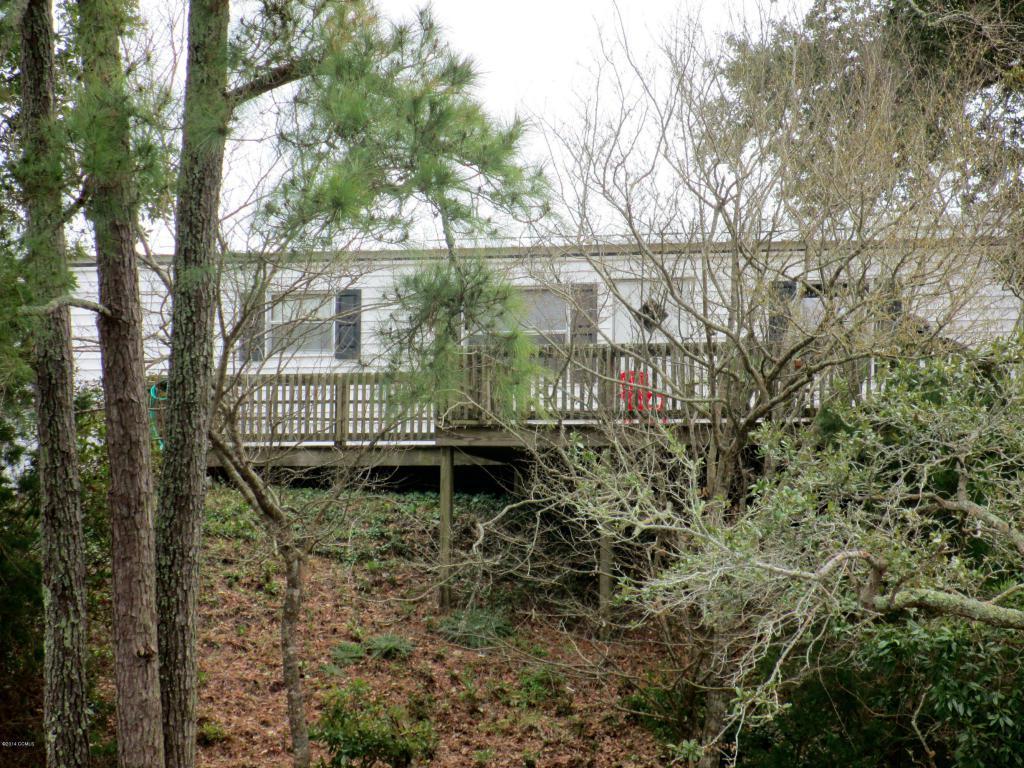 8603 Reed Drive, Emerald Isle, NC 28594 (MLS #100001907) :: Century 21 Sweyer & Associates