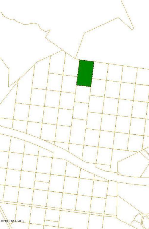1900 Plantation Road, Wilmington, NC 28411 (MLS #100002259) :: Century 21 Sweyer & Associates