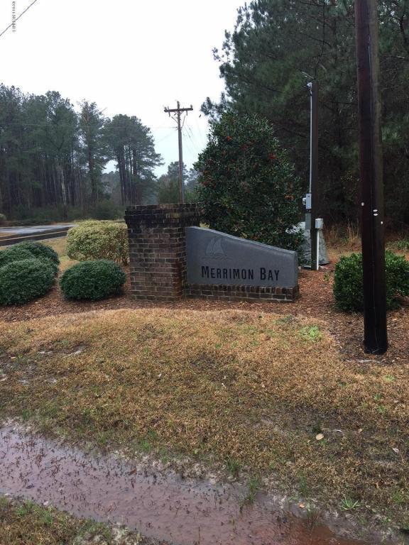 173 Garbacon Drive, Beaufort, NC 28516 (MLS #100002602) :: Century 21 Sweyer & Associates