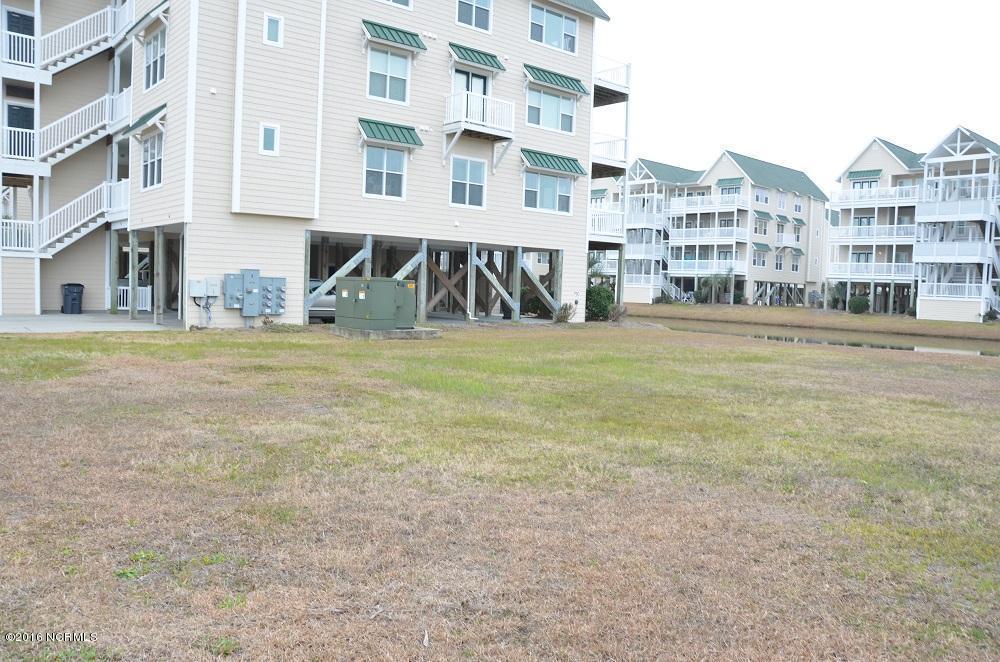 5 Via Dolorosa, Ocean Isle Beach, NC 28469 (MLS #100003454) :: Century 21 Sweyer & Associates