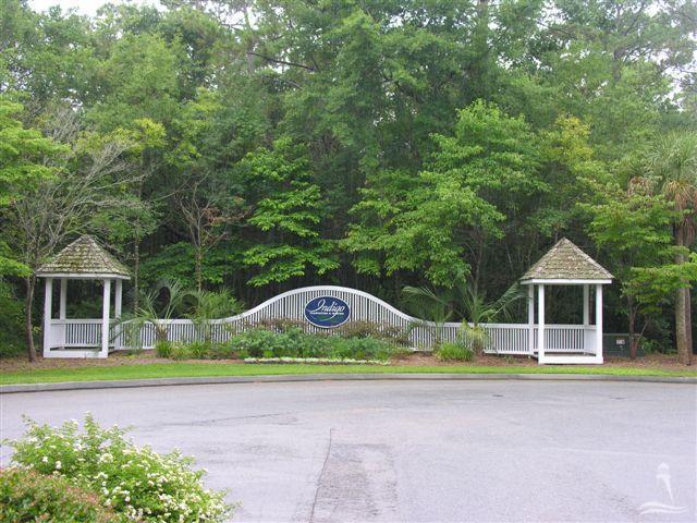 6072 Dutchman Creek Road, Southport, NC 28461 (MLS #100003521) :: Century 21 Sweyer & Associates
