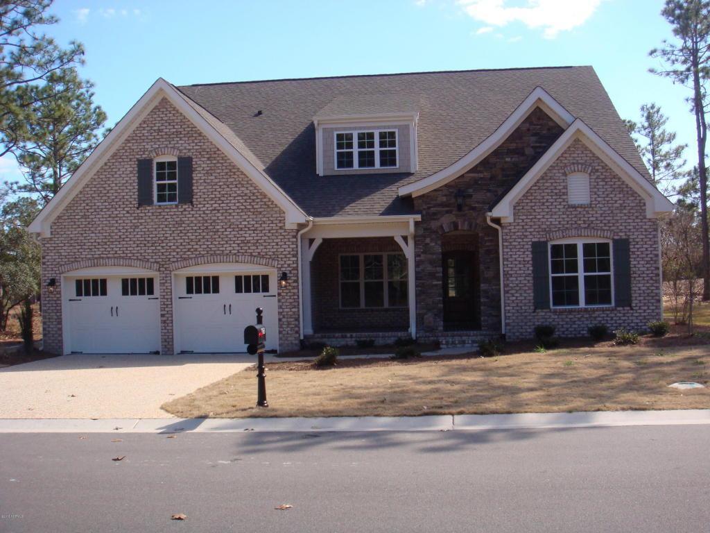 3563 E Legacy Park Drive, Southport, NC 28461 (MLS #100003658) :: Century 21 Sweyer & Associates