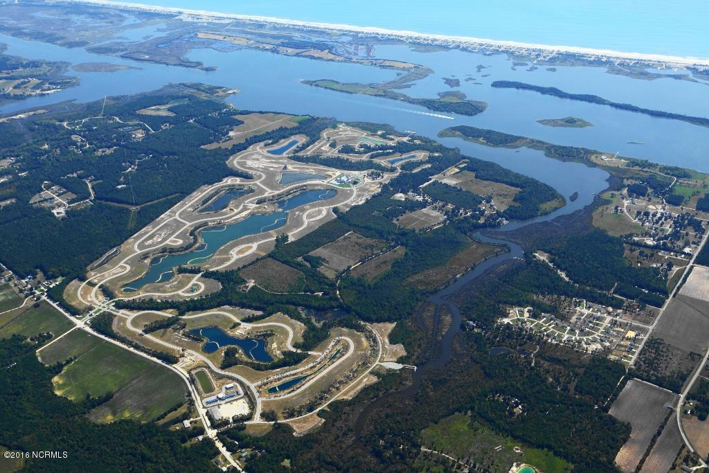 198 Spicer Lake Drive, Holly Ridge, NC 28445 (MLS #100003839) :: Century 21 Sweyer & Associates