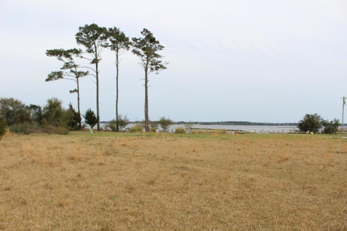2659 Mill Creek Road, Newport, NC 28570 (MLS #100005888) :: Century 21 Sweyer & Associates