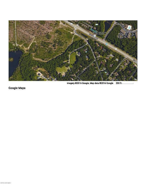 321 Rogersville Road, Wilmington, NC 28403 (MLS #100006007) :: Century 21 Sweyer & Associates