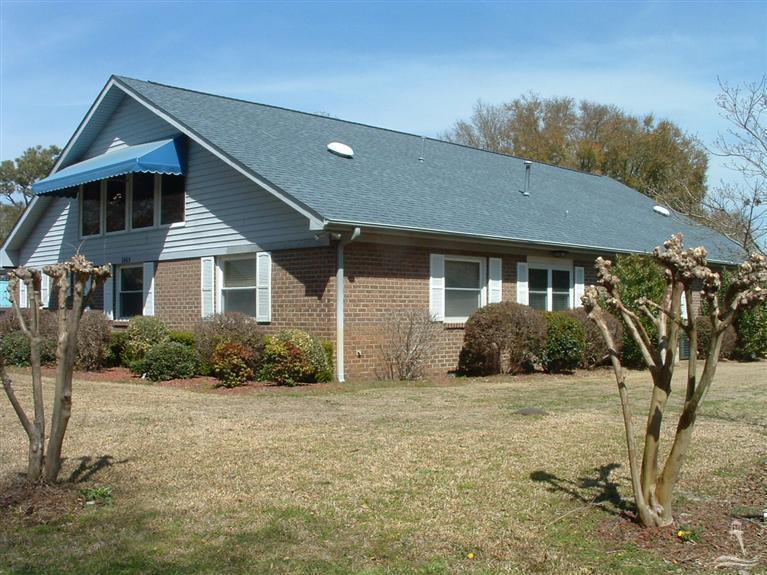 2969 N Ebbtide Lane SW, Supply, NC 28462 (MLS #100006252) :: Century 21 Sweyer & Associates