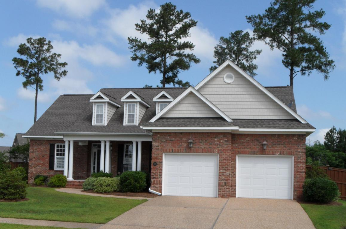 501 Horton Place, Winnabow, NC 28479 (MLS #100007008) :: Century 21 Sweyer & Associates