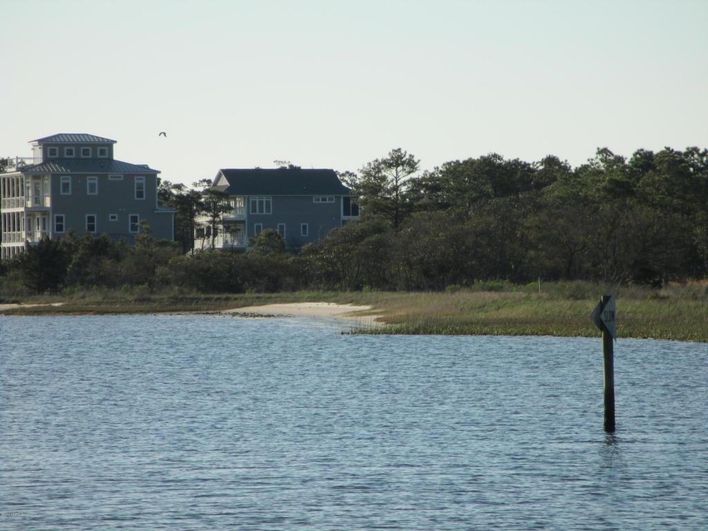 517 Cape Lookout Drive, Harkers Island, NC 28531 (MLS #100007043) :: Century 21 Sweyer & Associates