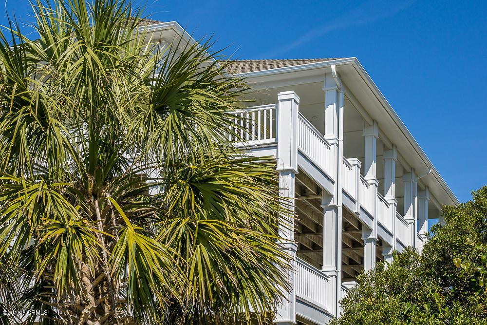 102 Catamaran Court, Emerald Isle, NC 28594 (MLS #100007391) :: Century 21 Sweyer & Associates