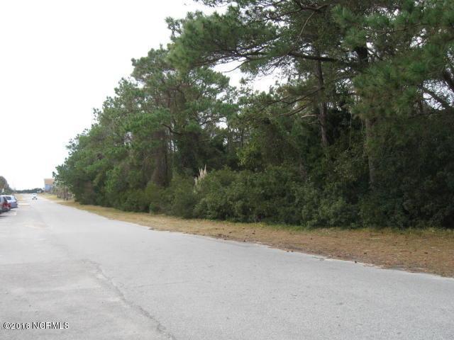 110 SE 46th Street, Oak Island, NC 28465 (MLS #100009149) :: Century 21 Sweyer & Associates