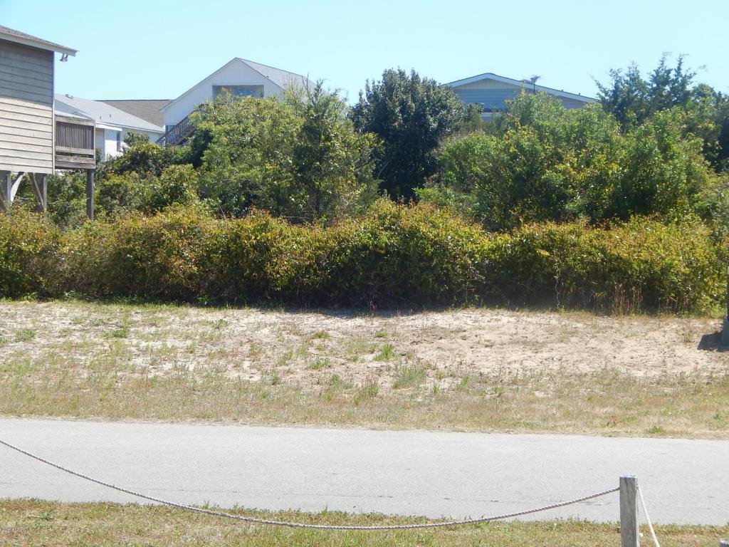 3627 W Pelican Drive W, Oak Island, NC 28465 (MLS #100009361) :: Century 21 Sweyer & Associates