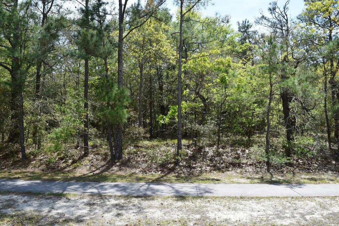 1203 W Oak Island Drive, Oak Island, NC 28465 (MLS #100009854) :: Century 21 Sweyer & Associates