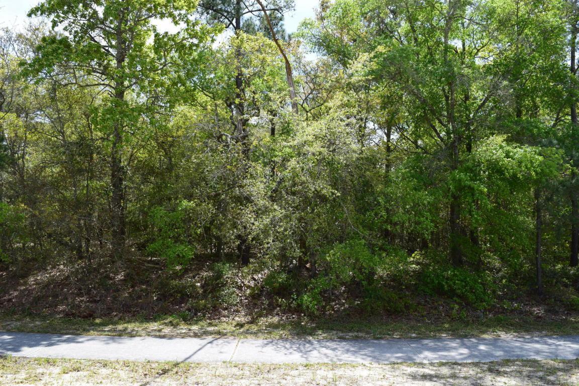 1205 W Oak Island Drive, Oak Island, NC 28465 (MLS #100009855) :: Century 21 Sweyer & Associates