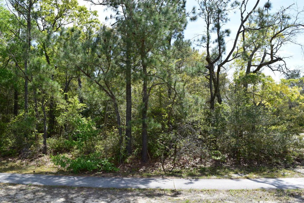 1207 W Oak Island Drive, Oak Island, NC 28465 (MLS #100009856) :: Century 21 Sweyer & Associates