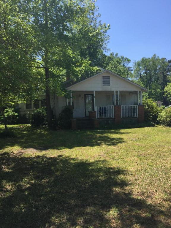 9287 Sunnydale Drive NE, Leland, NC 28451 (MLS #100010242) :: Century 21 Sweyer & Associates