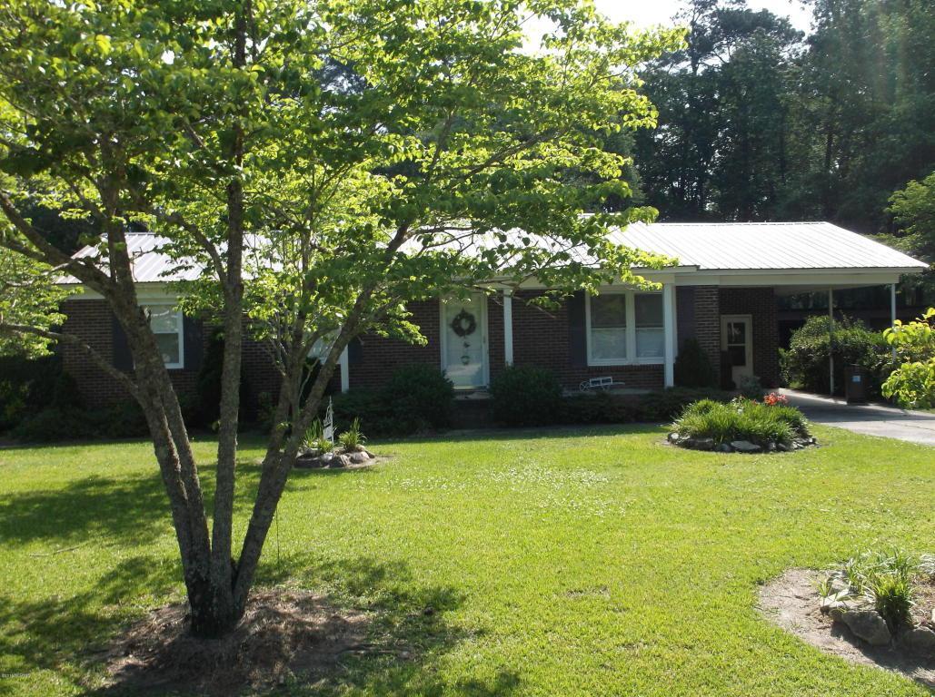 59 Green Place Road, Lake Waccamaw, NC 28450 (MLS #100010313) :: Century 21 Sweyer & Associates