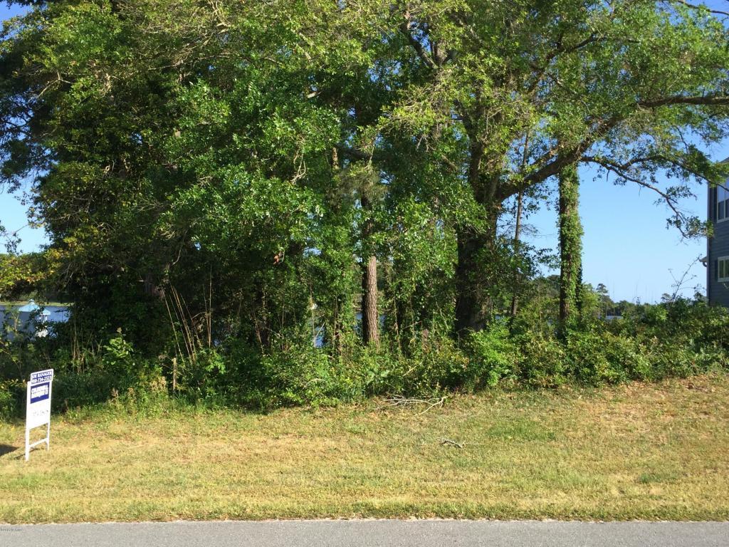 607 Lake Shore Drive, Sunset Beach, NC 28468 (MLS #100010505) :: Century 21 Sweyer & Associates
