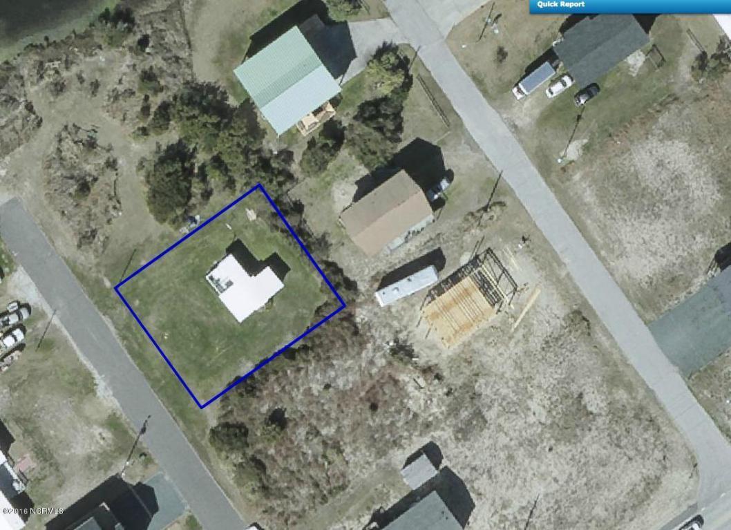 1716 Utopia Street, North Topsail Beach, NC 28460 (MLS #100010734) :: Century 21 Sweyer & Associates