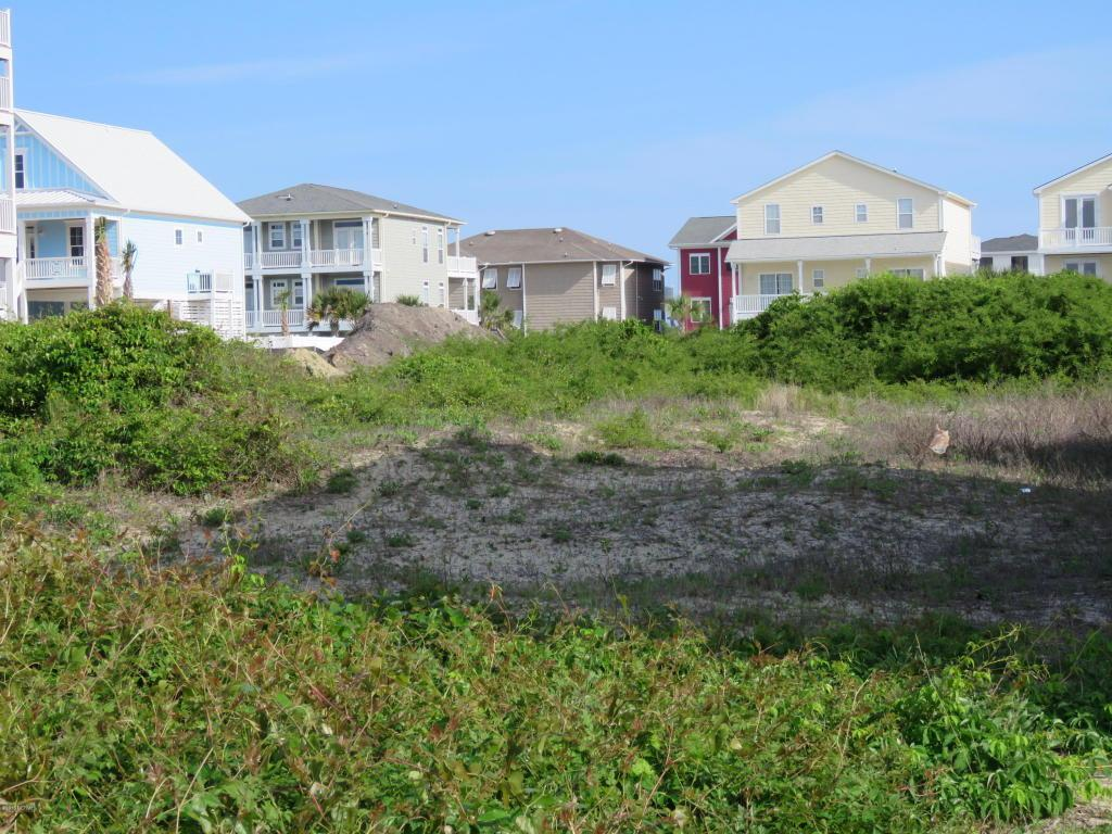 131 W Third Street, Ocean Isle Beach, NC 28469 (MLS #100010991) :: Century 21 Sweyer & Associates