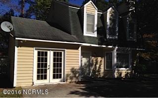 3412 Preakness Place, New Bern, NC 28562 (MLS #100011181) :: Century 21 Sweyer & Associates