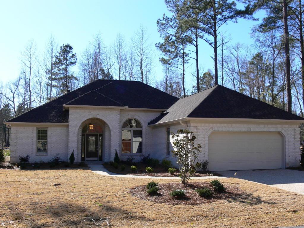 310 Jacob Mott Drive, Wilmington, NC 28412 (MLS #100011350) :: Century 21 Sweyer & Associates